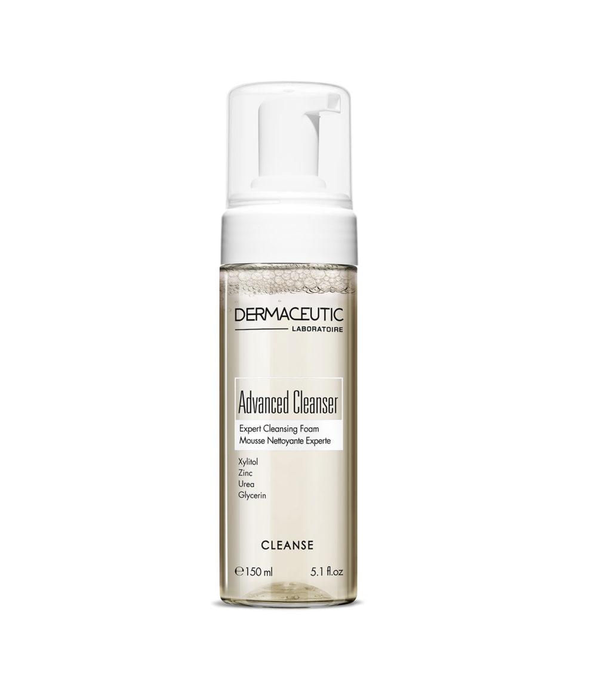 Advanced Cleanser Limpiador | Dermaceutic España