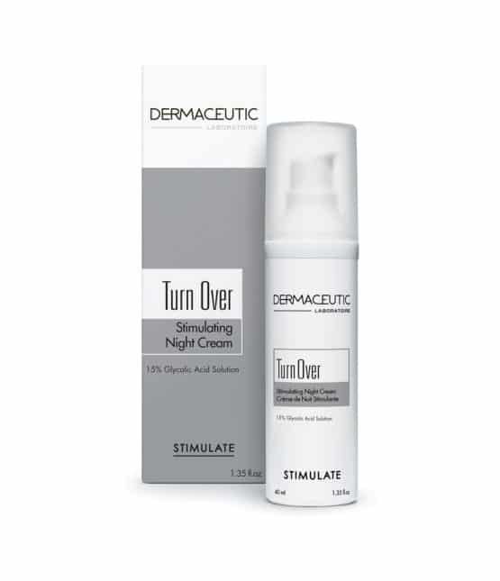 Turn-over-hidratante-exfoliante-dermaceutic