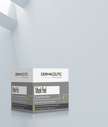 dermaceutic-productos-profesionales