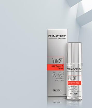 Dermaceutic - Productos para el cuidado de la piel