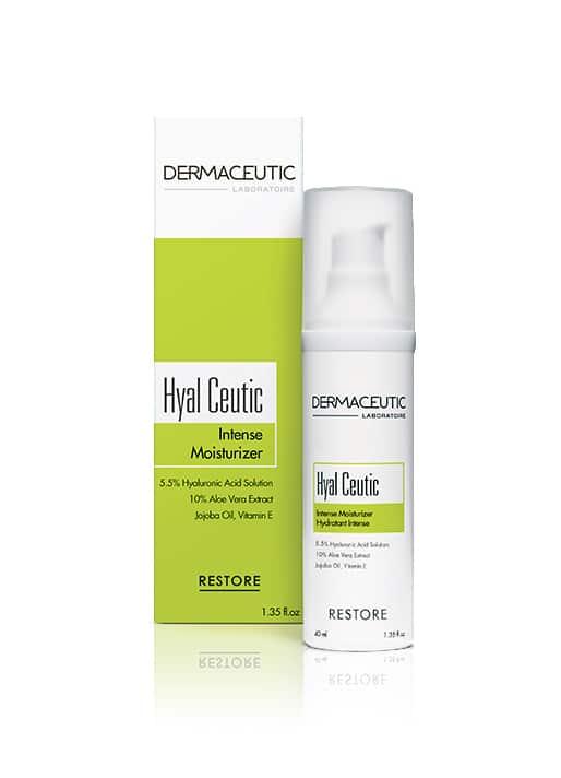 Dermaceutic | Sobre Nosotros - Productos para la piel