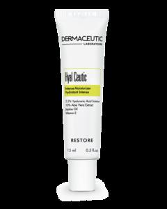 Hyal Ceutic Hidratante Dermaceutic
