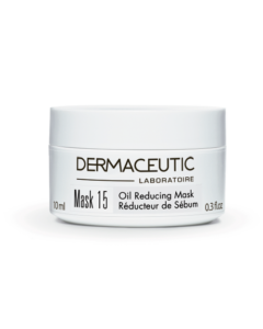 Mask 15 Mascarilla Dermaceutic